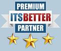de.itsBetter.com Counter - Counter and statistic